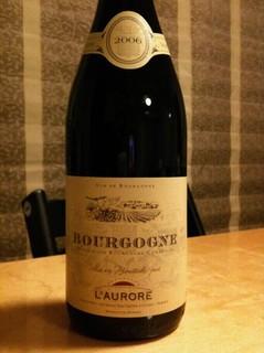 Bourgogne001