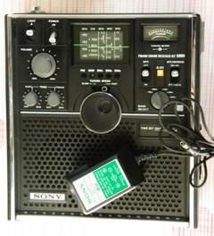 Re5800ac2