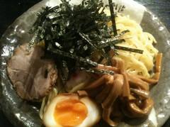 Okazaki04