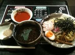 Okazaki06