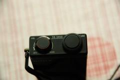 Radio03