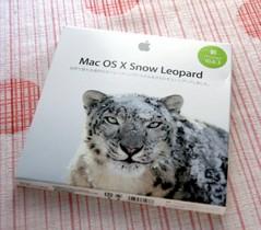 Snowleopard01