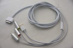 Gd003composite_av_cable