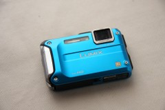 Gd006lumix_ft3