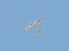 Airplane02