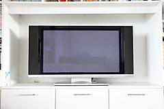Tv0001b
