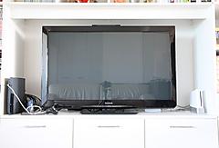 Tv0003b