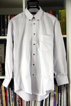 Shirtsseibu02