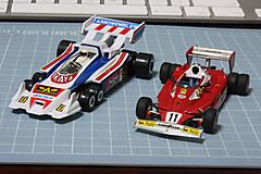 Ferrari_6wheel2
