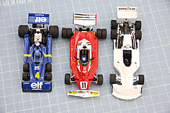 Ferrari_6wheel3