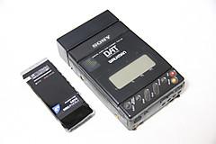 Retx50205