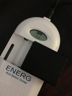 Energ07