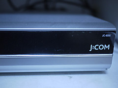 Jc5000