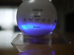 Uqua03