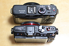 Pl602