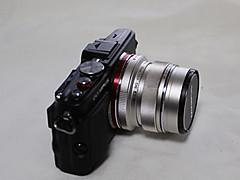 12mm_f2002
