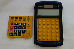 Casio_calculator02
