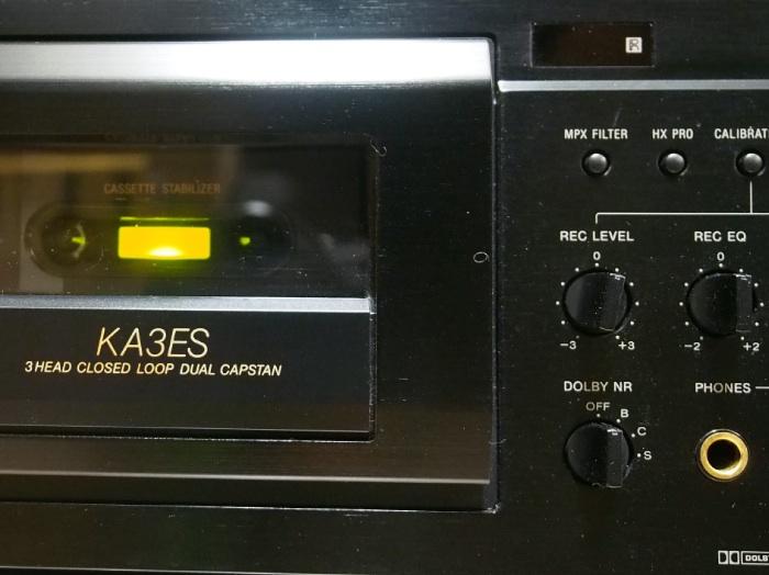 Cassette02b